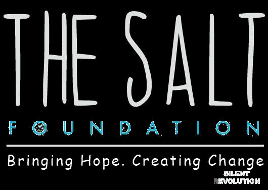 Salt Foundation