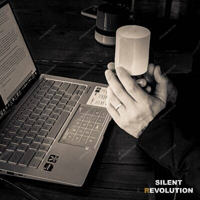 Silent Revolution, The Listening Project 2020